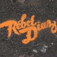 Rebel Diaz