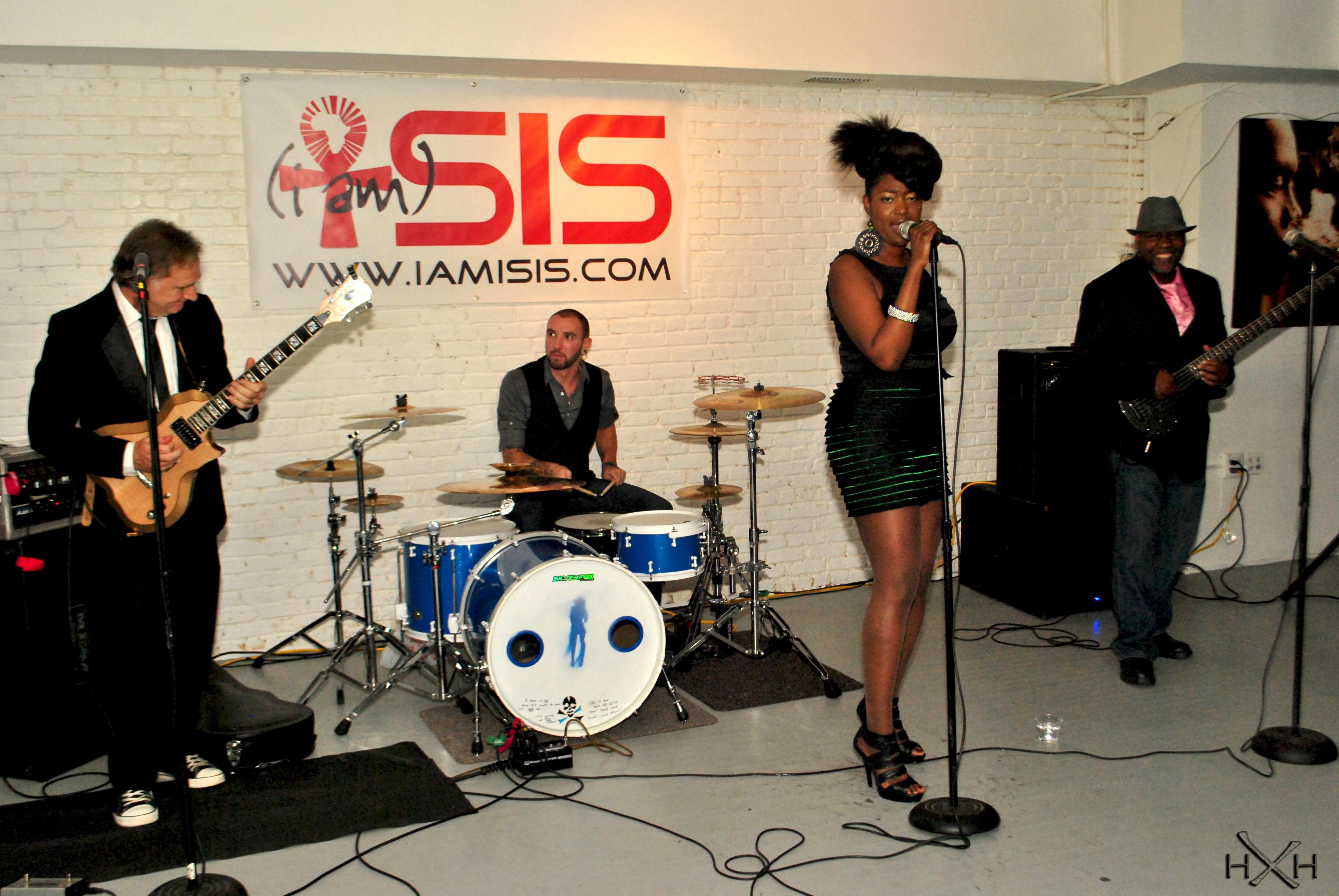 i-am-isis-driveme-hennyxharmon_dsc_0816