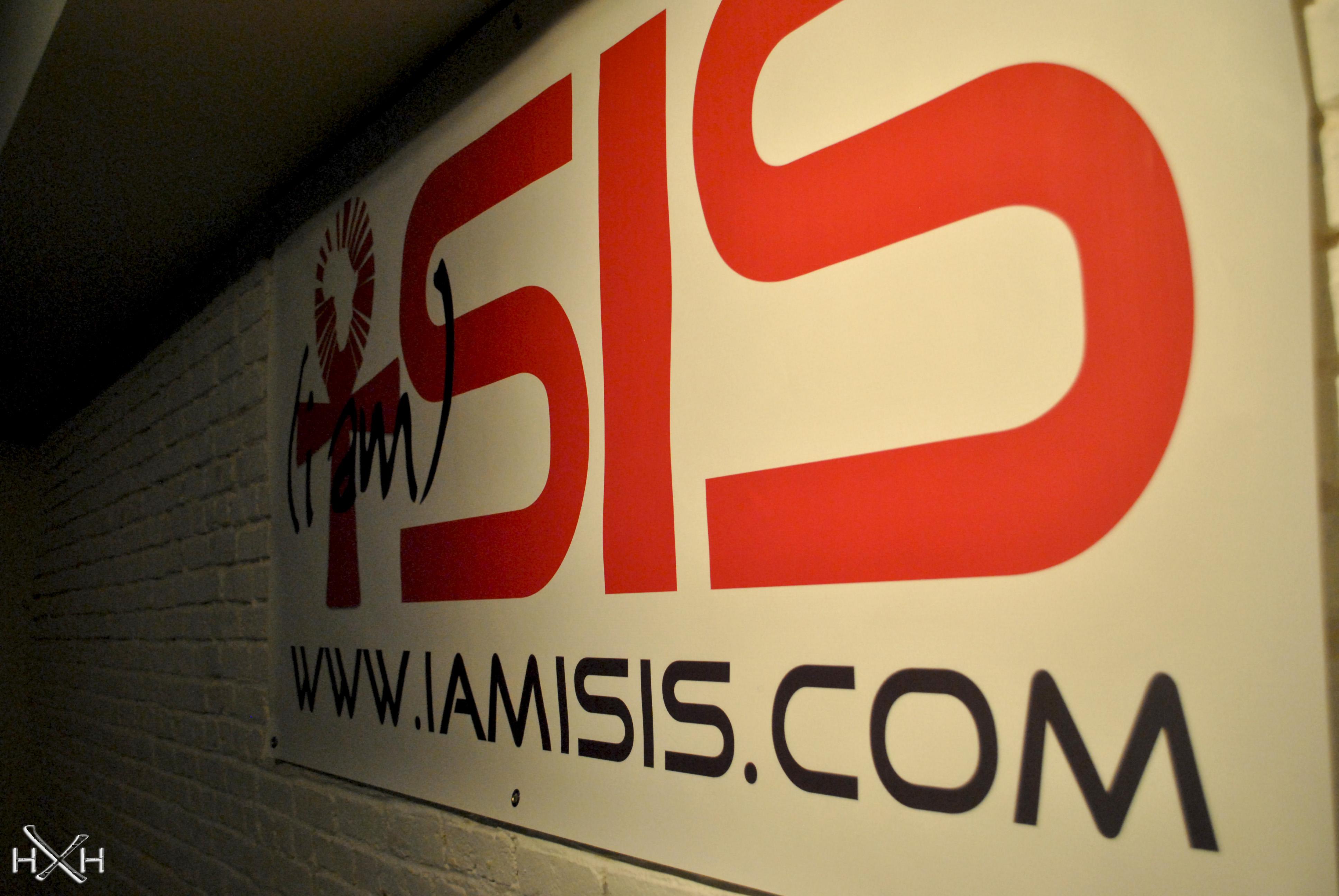 i-am-isis-driveme-hennyxharmon_dsc_0908