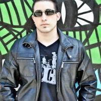 Mike Koltosky (bass)
