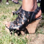(i am) isis on Street Style: Fort Greene Fest