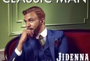 "Jidenna   ""Classic Man"""