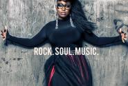 born relic x rock/soul/music
